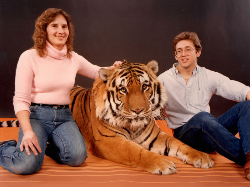 don-karen-tiger-about-us