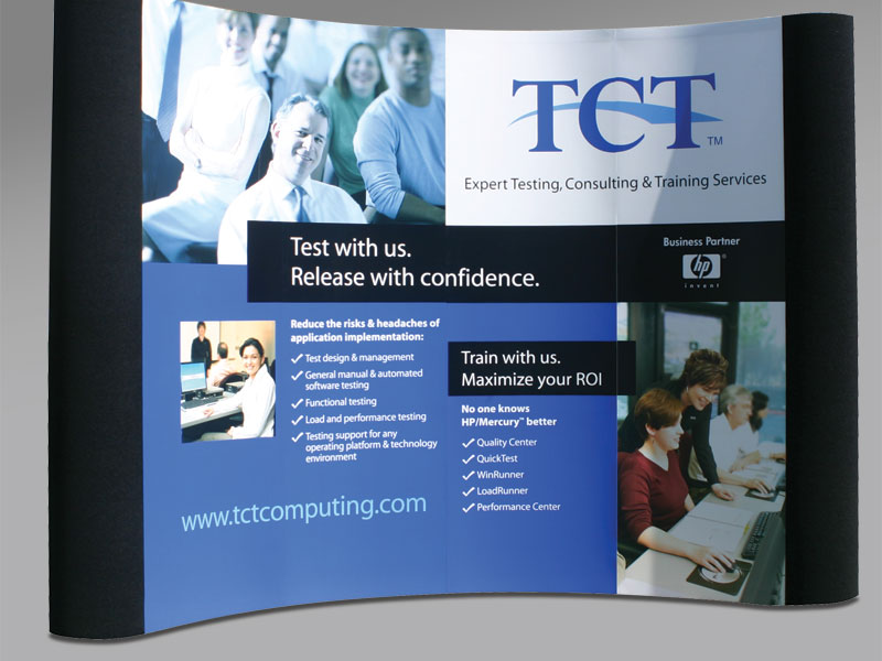 TCT Computing Group
