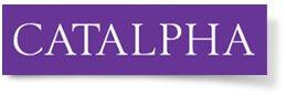 Catalpha Logo