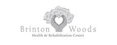 healthcare-logos-brinton-woods