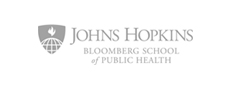 healthcare-logos-jh-bloomberg