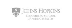 healthcare-logos-jh-bloomberg