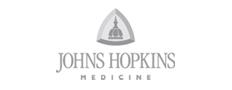 healthcare-logos-jhm