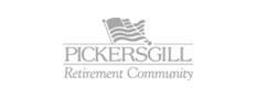 healthcare-logos-pickersgill