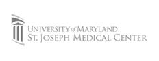 healthcare-logos-um-sjmc
