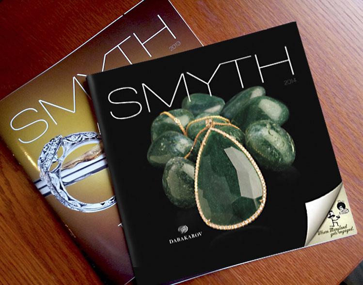 portfolio-Smyth_catalog_covers