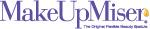 MakeUpMiser logo