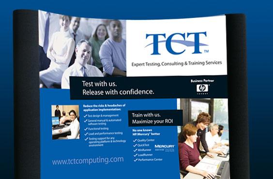 TCT Computing Group – Owen Fletcher
