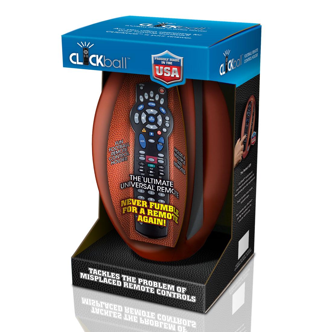Custom Retail Packaging Design Product Packaging Design
