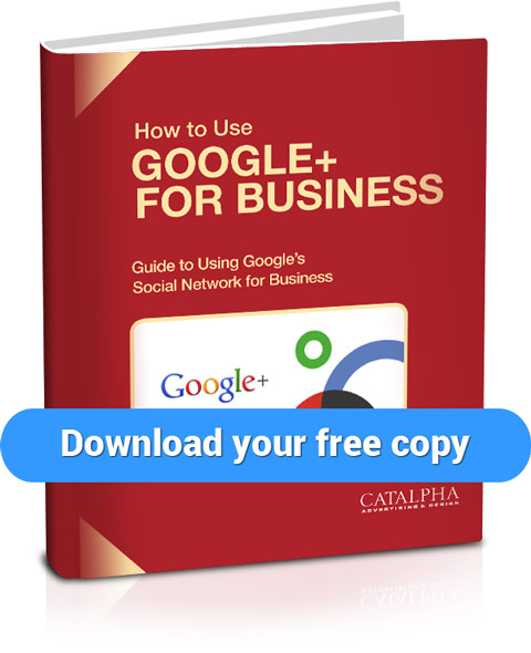 Guide to Using Google's Social Network for Business title=How to Use Google+ For Business