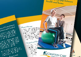 portfolio-healthcare-Croftoncare-brochure-website