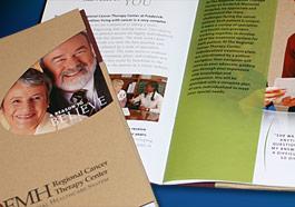 portfolio-healthcare-fmh-brochure