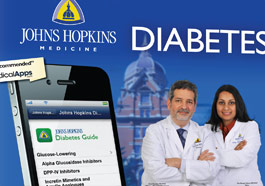 portfolio-healthcare-hopkins-display