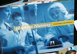 portfolio-healthcare-hopkins-nursing-brochure