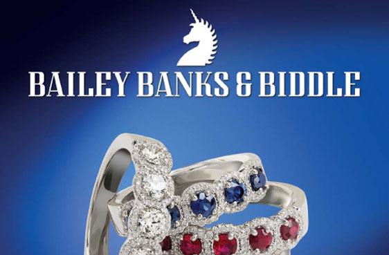 Annual Jewelry Catalog