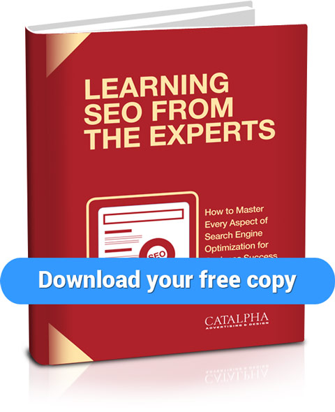DOWNLOAD-->1Learn SEO from the experts