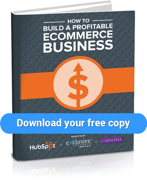 DOWNLOAD--> How to build a profitable ecommerce business