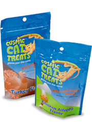 Retail Packaging for Consumer Pet Products title=Pet Product Packaging