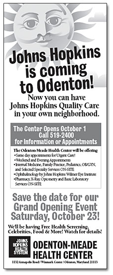 Hopkins_Ad