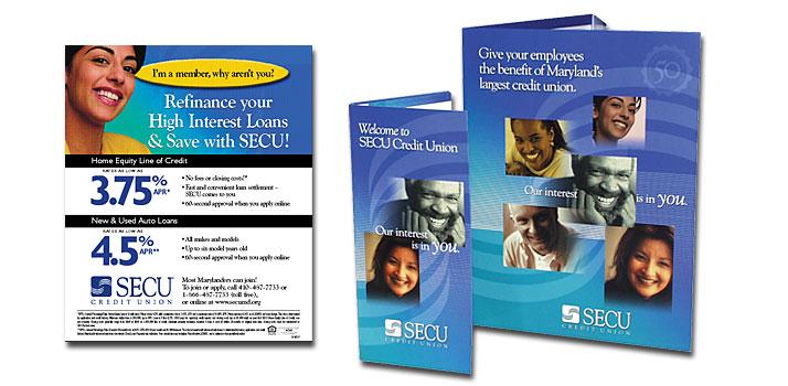 SECU_Brochure_Ad