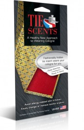Tie Scents – Sam Smalls