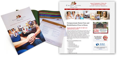 case-study-senior-living-cherry-lane-nursing