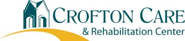 Crofton Care Rehabilitation logo