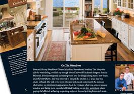 kenwood-kitchens-print-ads-thumb