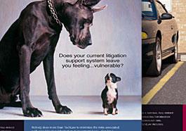 techlaw-print-ads-thumb