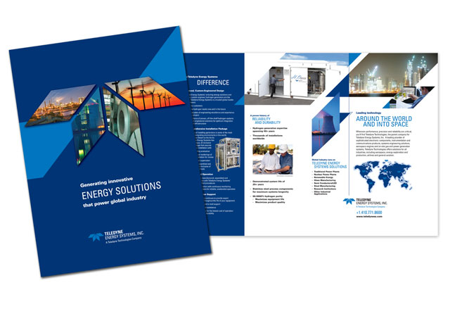 brochures custom designed cost effective and hassle free