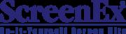 ScreenEx Logo