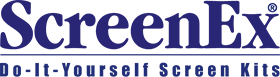 ScreenEx Logo