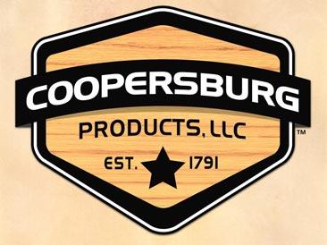 Coopersburg company logo