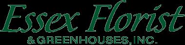 essex-florist-brand-logo