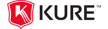 kure-brand-logo
