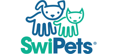 swipets-brand-logo