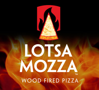 "[span class=""center-wrap""][span class=""center""][span class=""title""]Lotsa Mozza[end-span]Branding A Restaurant Launch From The Ground Up[end-span][end-span]"