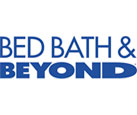 logo-bed-bath-beyond