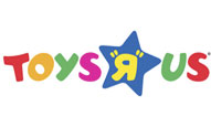 logo-toys-r-us