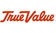 logo-true-value
