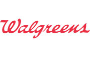 logo-walgreens