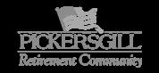 nursing-retirement-logo-pinkersgill