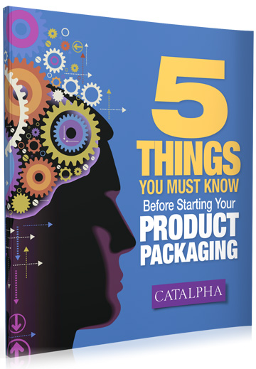 FREE DOWNLOAD --> 5 Things You Must Know Before Starting Your Product Packaging