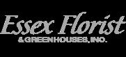 Essex Florist Logo