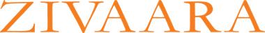 Company logo for Zivaara Chocolate