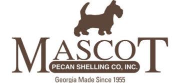 The company logo of Mascot candy