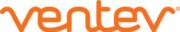 ventev-brand-logo