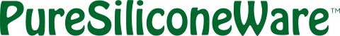 Countour Products Brand Logo
