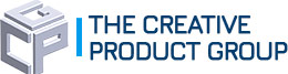 The Creative Product Group Logo