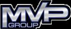 MVP Group Logo